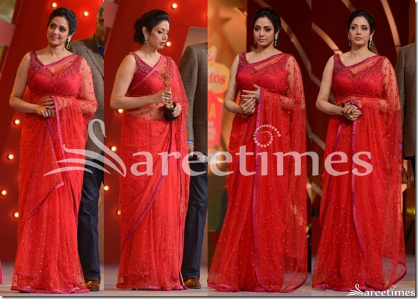 Sridevi_Red_Embroidery_Saree(1)