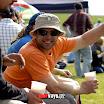 20080525-MSP_Svoboda-130.jpg