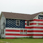 Flag House Michigan.jpg