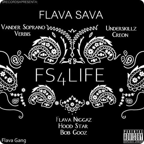 FS4LIFE