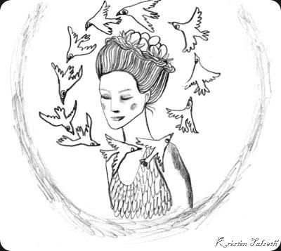 birdlady
