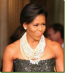 michelle_obama_tom_binns_3