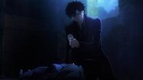 [Raws-4U] Fate/Zero 2ndシーズン 第07話 「第二十話 暗殺者の帰還」 (MX 1280x720 x264).mp4_snapshot_21.54_[2012.05.19_19.34.44]