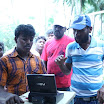Paagan Movie On Location Stills 2012