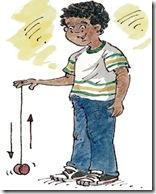 gravity-yo-yo-tricks-howstuffworks