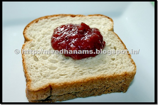 Mixed Fruit Jam - IMG_4077
