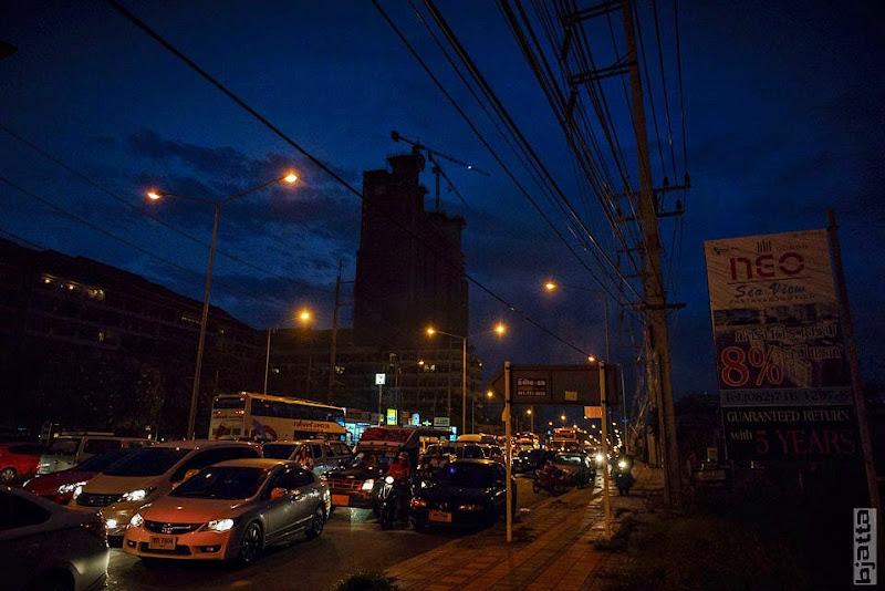 2557_Thailand_Pattaya_Jomtien_transport_tuk_tuk_tuck_tuck_taxi-56