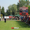 20090802 neplachovice 004.jpg