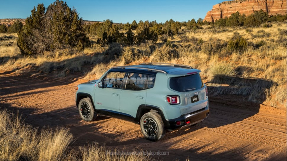 [jeep-renegade-01-1%255B2%255D.jpg]