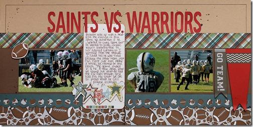 SaintsVSWarriorsHeatherLandryWEB