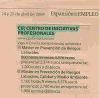 Cipx_Centro_de_Iniciativas_Profesionales.jpg