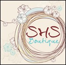 shs boutique