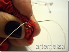 artemelza - cetim 2-023