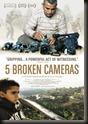 5 broken