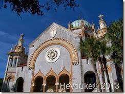 St Augustine FL 015