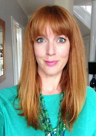 Lisse-Design-Keratin-Therapy-Stafford-Hair-