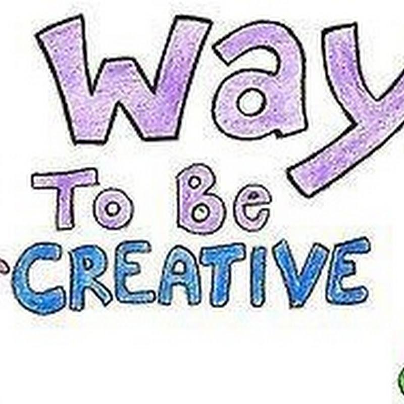 10 caminos más para la creatividad