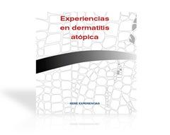 libro-experiencias-en-dermatitis-atopica