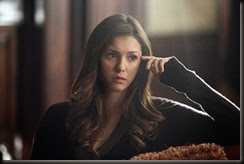 vampire-diaries-season-6-i-alone-photos
