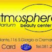 ATMOSFERA 1 FIDELITY CARD.jpg