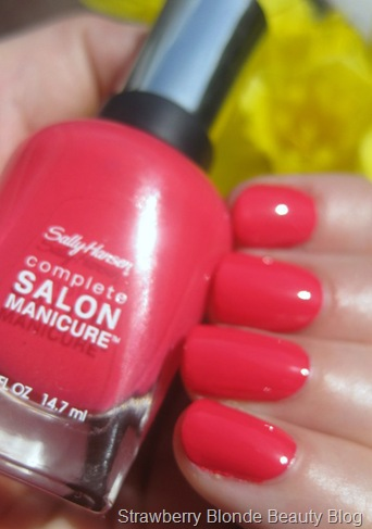 Sally-Hansen-Fruitti-Petutie-swatch