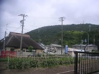 20130630-020.jpg