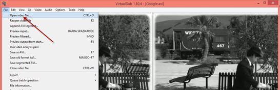 virtualdub-watermark