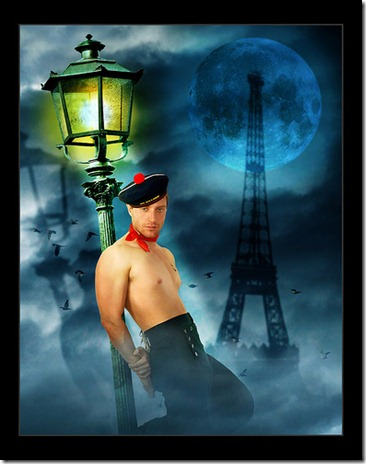 gay paris1