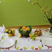 09 Śniadanie Wielkanocne.JPG