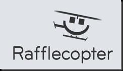 rafflecopter_thumb_thumb