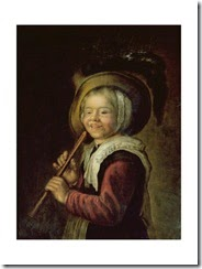 jan-miense-molenaer-girl-with-a-recorder