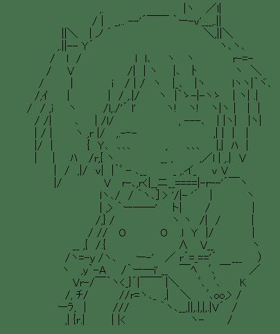 鹿目まどかとキュゥべえ(魔法少女まどか☆マギカ)