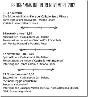 programma_novembre_2012