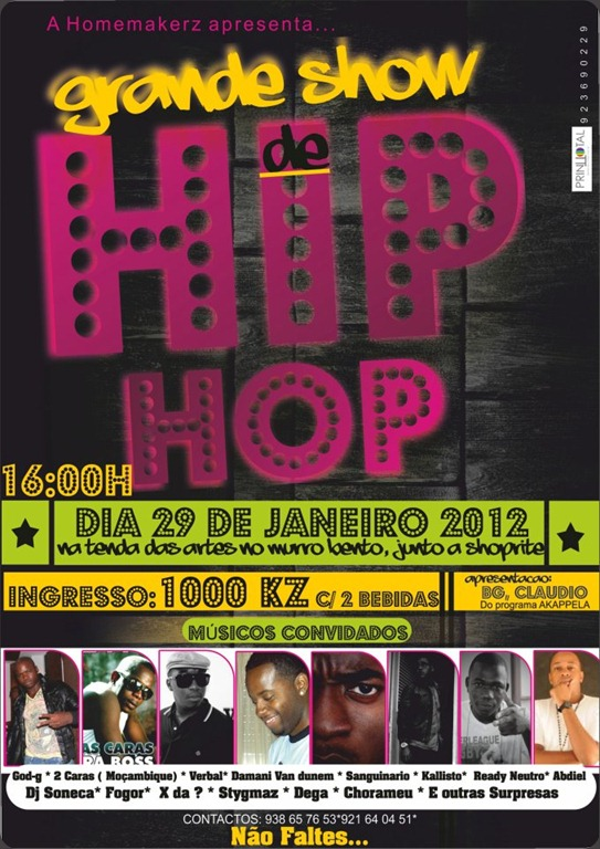show_Dia_29_Tenda-Hip_Hop