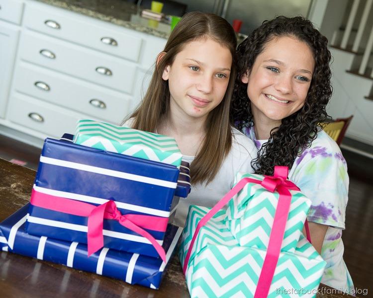 Brooke's 11th birthday blog-17
