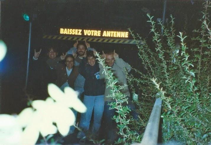 1999 08 (settembre Ginevra) (27)