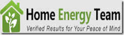 HomeEnergy