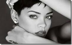 www.Rihanna.com