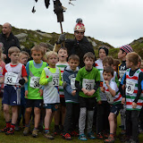 Withins Rat Runs 2013