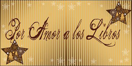 cabecera navideña 2012 redimensionada con marco