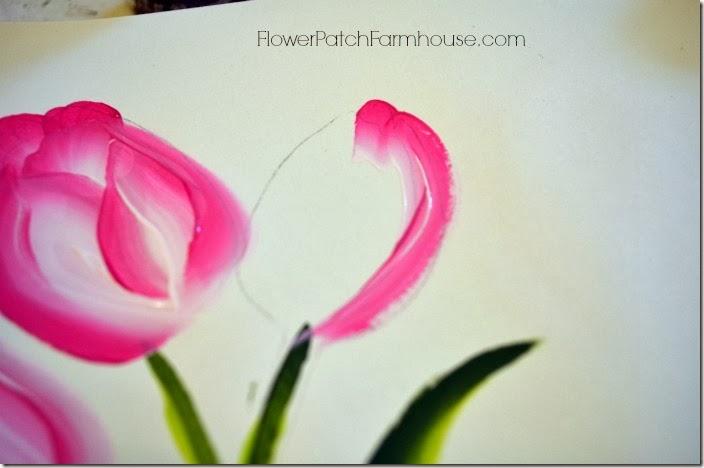 tulip92