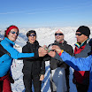 Skitourengrundkurs 2011