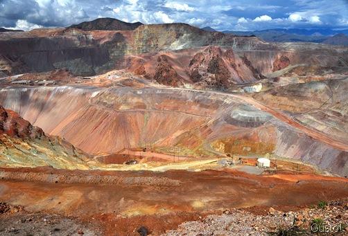 18. copper mine-kab