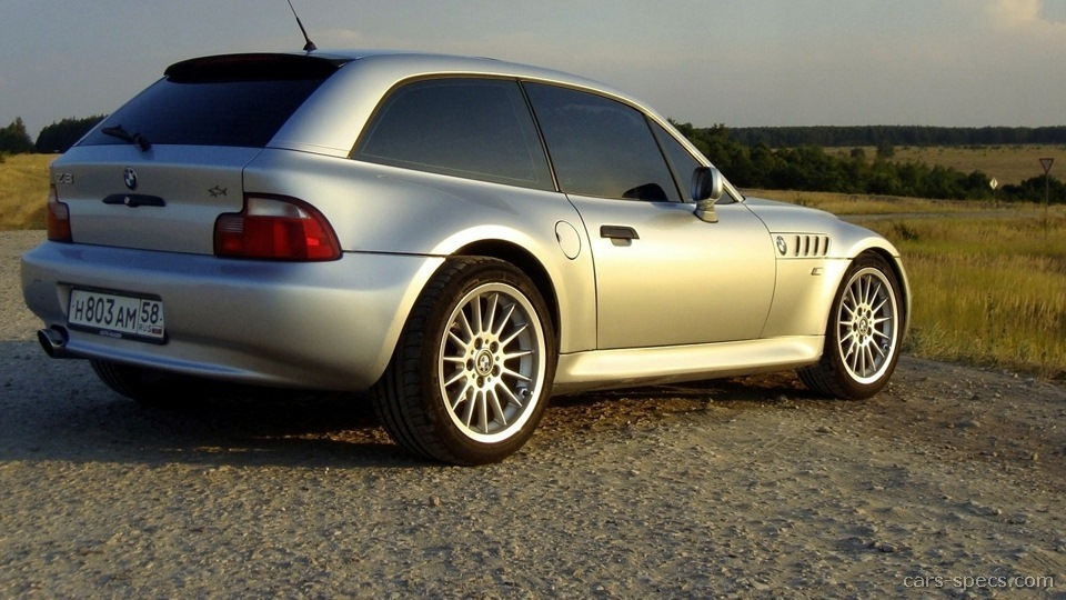 bmw_z3_hatch_1998_2002_009.jpg