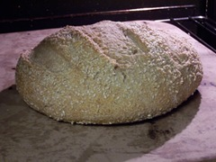 floating-sesame-loaf 017
