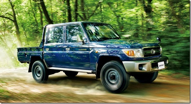 0043-toyota-land-cruiser-70-16-1