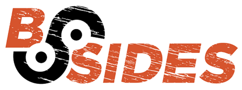Bsides_Logo_No City_SM