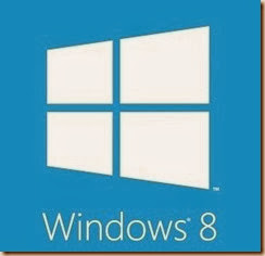windows-8-logo_blue