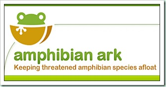 amphibian-ark-art
