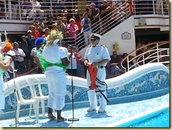 20141211_Staff Captain and Mrs Neptune (Small)
